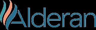 logo Alderan SCPI