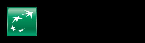 logo BNP Paribas Reim SCPI