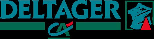 logo Deltager SCPI