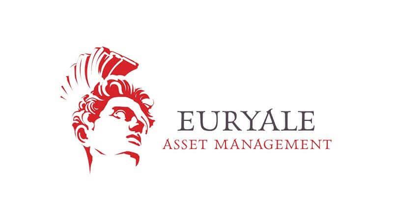logo Euryale Asset Management SCPI
