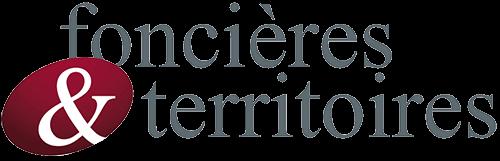 logo Foncières et Territoires SCPI
